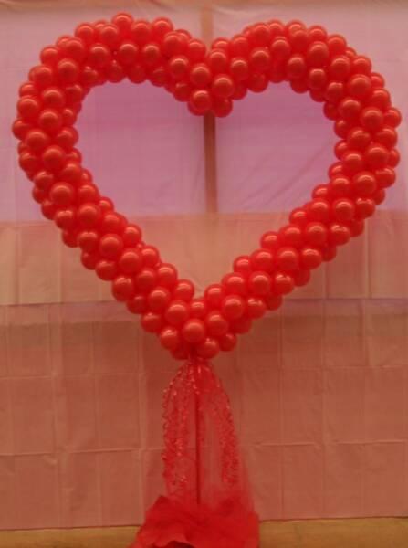 Star balloons holbrook ny